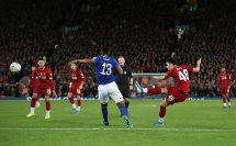 liverpool nhe nhang vao vong 4 cup fa