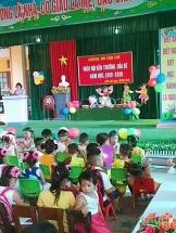 Hải Dương: Học sinh các trường THPT đi học trở lại ngày 2/3