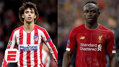 lich thi dau bong da 182 liverpool doi dau atletico madrid
