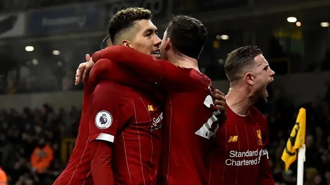 liverpool nguy co mat chuc vo dich vi virus covid 19