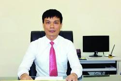 Xã Ngọc Thanh, TP Phúc Yên, Vĩnh Phúc: Phát triển kinh tế gắn liền với du lịch