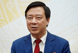 """Bí thư Tỉnh ủy Hải Dương kêu gọi người dân """"Vui tết tại nhà, chung tay phòng chống dịch"""