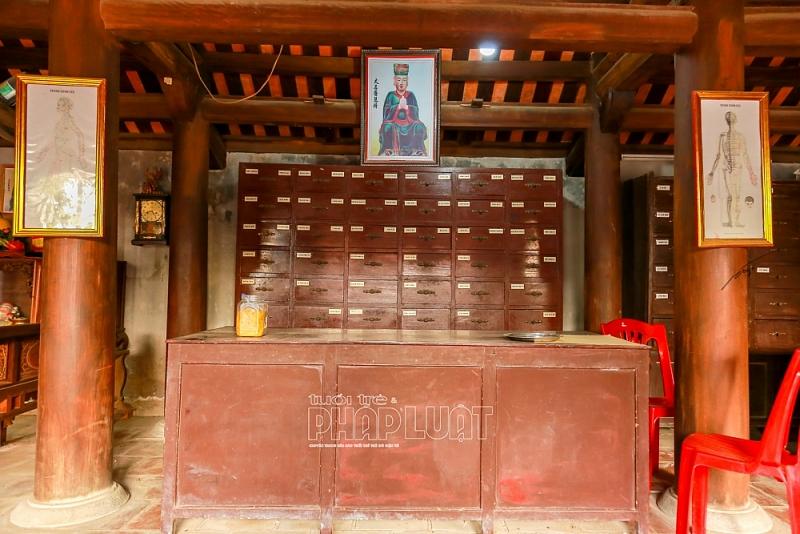Hải Dương: Đi lễ chùa mùng 1 Tết, cầu năm Tân Sửu không Covid 19