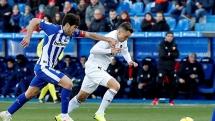 Lịch thi đấu bóng đá 6/3: V.League khởi tranh