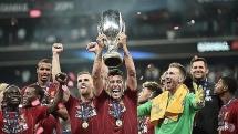 Kịch bản mới Premier League: Liverpool sẽ là nhà tân vô địch?