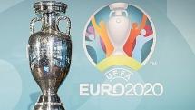 vi covid 19 uefa can nhac to chuc euro 2020 vao thang 12