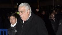 Cựu chủ tịch Real qua đời ở tuổi 76 vì Covid-19
