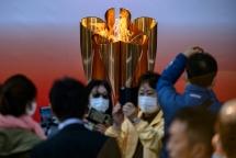 IOC có 4 tuần để thống nhất thời gian mới diễn ra kỳ Olympic Tokyo 2020