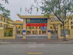 Hải Dương: Học sinh đi học trở lại từ ngày 18/3