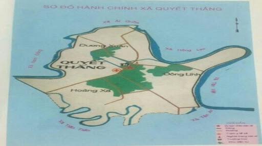 Tỉnh Hải Dương chấp thuận chủ trương đầu tư nhiều dự án xây khu dân cư mới
