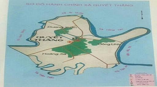 UBND tỉnh Hải Dương chấp thuận chủ trương đầu tư nhiều dự án xây dựng khu dân cư mới