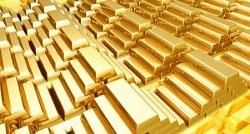 Giá vàng ngày 22/7: Giá vàng thế giới giảm mạnh trong khi USD tăng mạnh