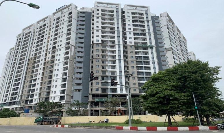 Làm thế nào để mua được nhà ở xã hội?