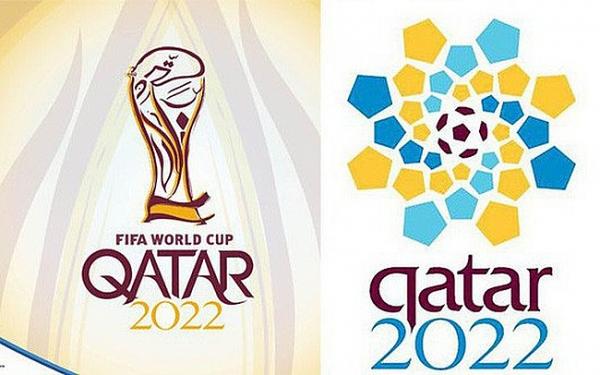 ket qua va bang xep hang vong loai world cup 2022 viet nam va thai lan cung gianh 3 diem