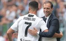 cup quoc gia italia highlights ac milan 0 1 lazio
