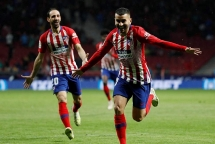 vong 34 la liga atletico madrid 3 2 valencia
