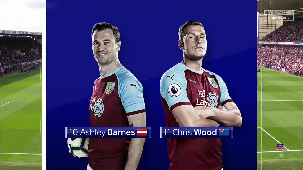 man city doc toan luc ha burnley