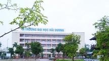 Hải Dương thành lập bệnh viện dã chiến điều trị bệnh nhân Covid-19