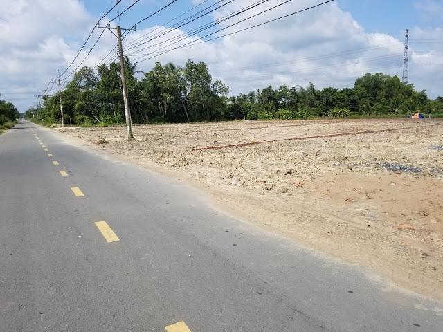 Hà Nội dự kiến tổ chức đấu giá quyền sử dụng đất tại 446 dự án