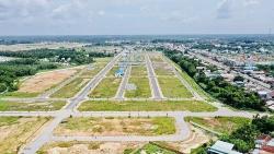 Hải Dương: Chấp thuận chủ trương đầu tư Dự án Khu dân cư mới tại huyện Nam Sách