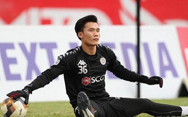 vong 9 v league 2019 lan dau cho bui tien dung