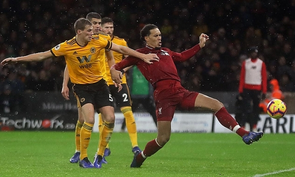 liverpool vs wolves 21h00 125 thang va cho doi