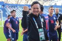 thai lan tung chieu don gio ong park se do nhu the nao