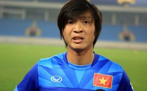 diem tin bong da viet nam 115 thay park trieu tap 2 ngoi sao hagl cho kings cup 2019