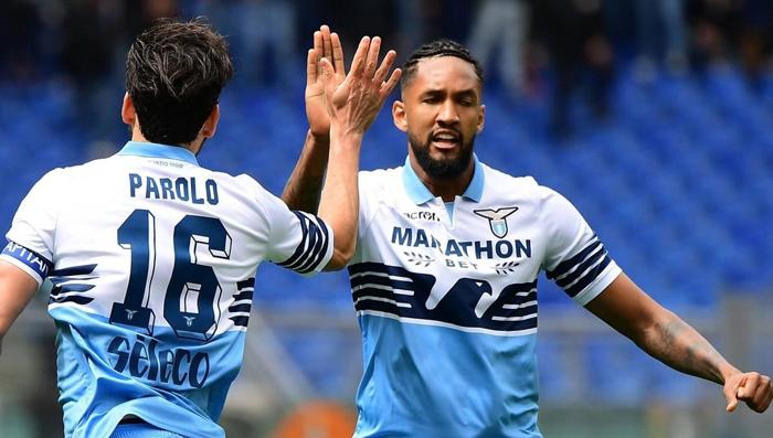 chung ket coppa italia lazio vs atalanta than o chung ket hon o top 4