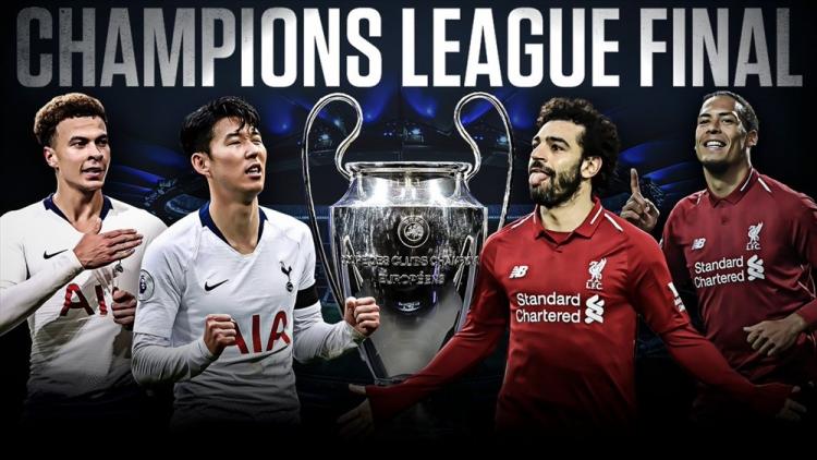 uefa bat ngo doi luat champions league nguoi anh vui mung huong loi