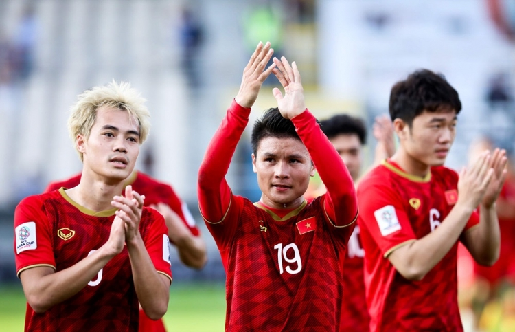 tien thuong kings cup 2019 dt viet nam co co hoi nhan muc thuong lon