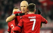 Bayern Munich đồng loạt chia tay 3 'đại công thần' sau mùa 2018/2019