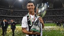 Mùa giải Serie A 2019/20 phải được hoàn thành, trong điều kiện đảm bảo an toàn
