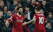 Tin chuyển nhượng 23/6: Liverpool chốt thương vụ Coutinho
