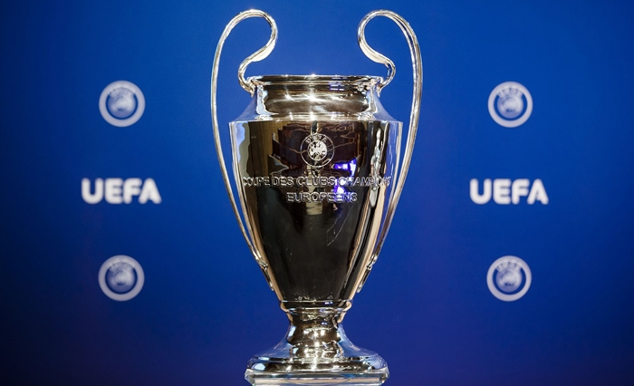 uefa ra quyet dinh so phan cua champions league va europa league