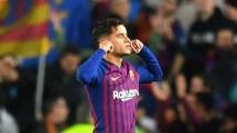 Tin chuyển nhượng 19/7: Barcelona tìm mọi cách để đẩy Coutinho ra đi