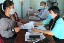Hải Dương: Công khai số điện thoại hỗ trợ người dân gặp khó khăn do dịch tại các địa phương