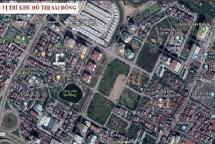Những chung cư có giá rẻ nhất ở Hà Nội