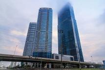 Thêm 10 dự án nhà ở được bán cho người nước ngoài tại Hà Nội