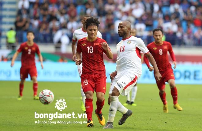 Báo Thái Lan dự đoán đội vô địch King