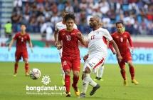 bao thai lan du doan doi vo dich kings cup 2019 viet nam dung thu 2