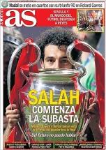 MU, Bayern, Real đồng loạt ra giá 180 triệu bảng cho người hùng của Liverpool