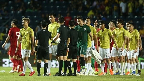 thua viet nam thai lan doi mat su that phu phang o vong loai world cup 2022