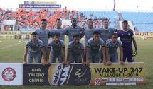 cu dup giai thuong thang 5 v league 2019 vao tay doi bong khong tuyen thu