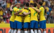 brazil vs bolivia 7h30 156 phat sung lenh mo man copa america 2019
