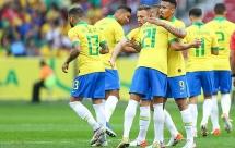 du doan brazil vs bolivia 7h30 156 boi football predictions