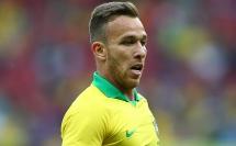 brazil thiet quan o tran khai mac copa america 2019