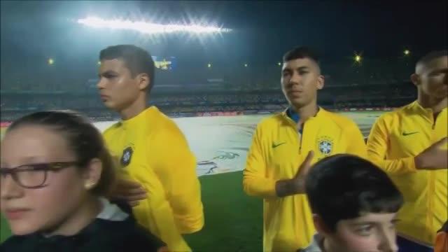 copa america 2019 brazil nhe nhang vuot qua bolivia
