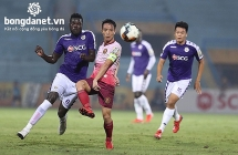 var chinh thuc duoc su dung o luot ve v league 2019