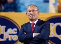 thai lan phu nhan thong tin loi keo thay park bang luong khung